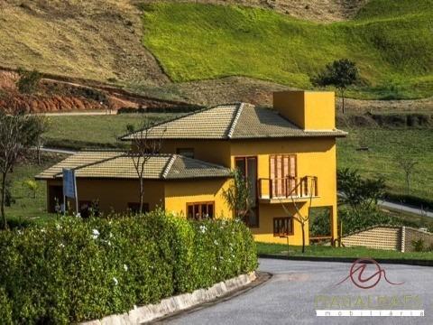 Casa - Ca00258 - 2241314