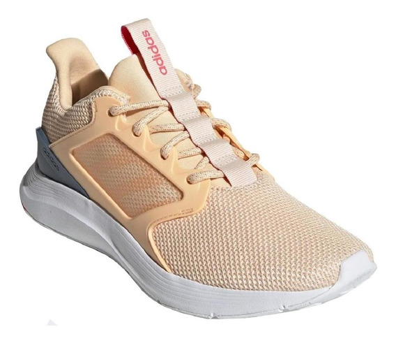 Tênis adidas Energy Falcon X Feminino Training Conforto