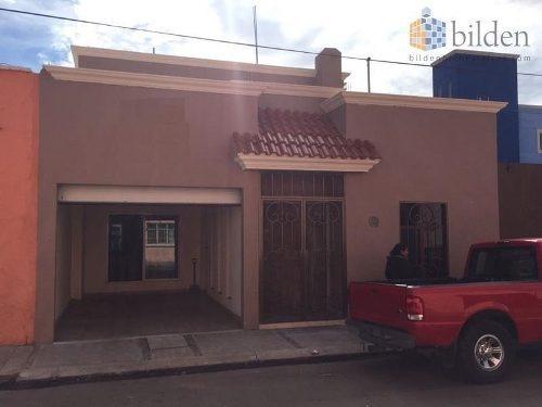 Casa En Venta En Barrio De Tierra Blanca