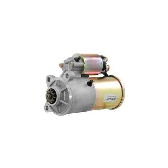 Acdelco 337-1064 Professional Starter