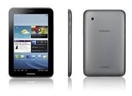 Tablet Samsung Galaxy Tab2 7.0 Cod.0514