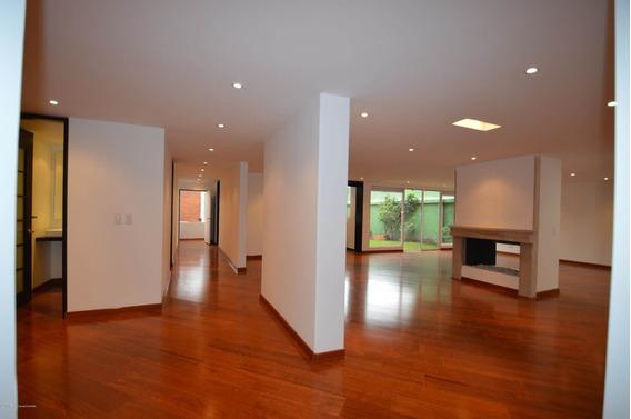 Casa En Venta Bifamiliar En Santa Barbara Mls #20-498 Fr