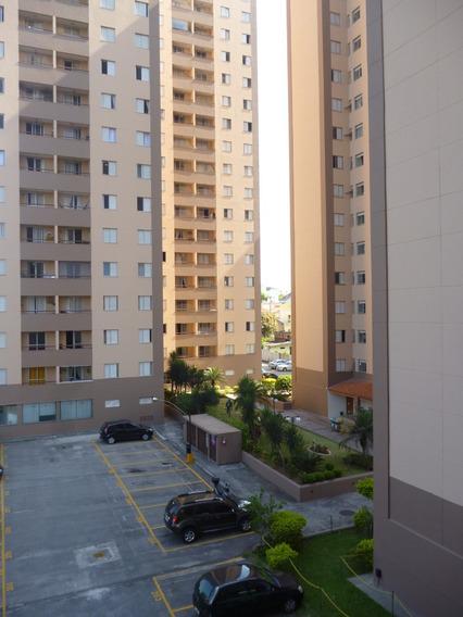 Apartamento 03 Dorm. 67 Mts 240.000,00 Camilopolis S Andre