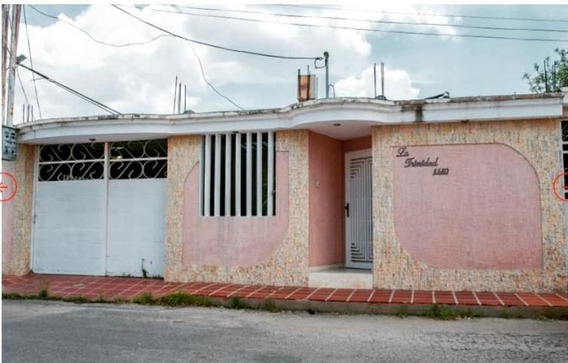 Venta De Casa Los Rosales
