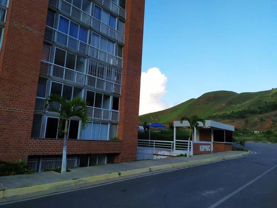 Apartamento En Venta En El Encantado Mls#20-11255