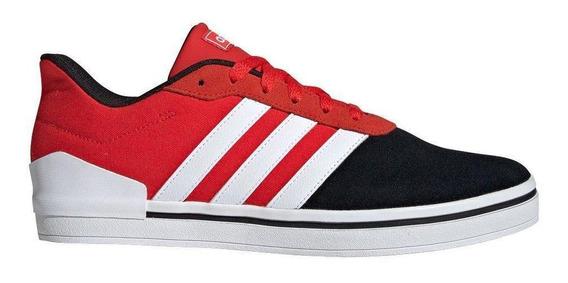 adidas Zapatillas Hombre - Heawin Bnr