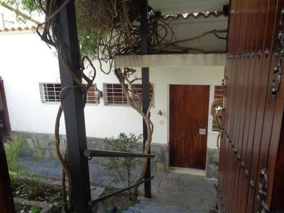 Casa En Venta Prados Del Este Mls # 20-1224