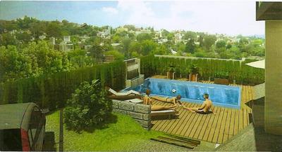 Venta De Complejo Duplex Premium - Villa Carlos Paz