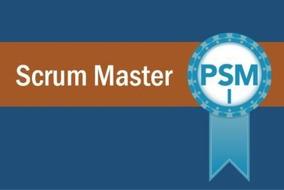 Guia Para Certificação Professional Scrum Master I (psm I)