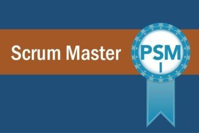 Guia Para Certificação Professional Scrum Master I - Psm I