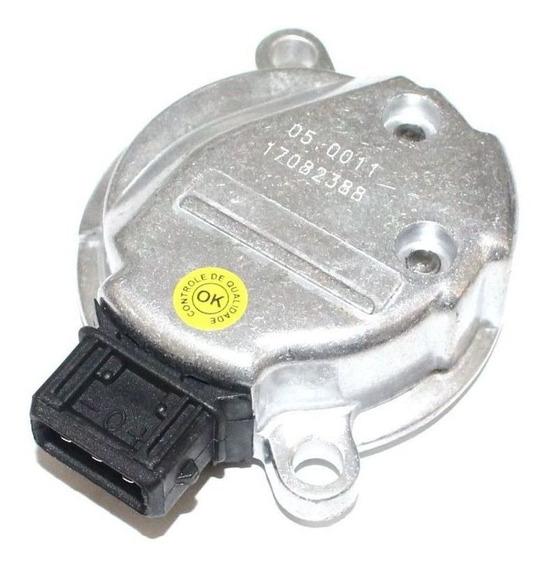 Sensor De Fase Vw Volkswagen Golf 1.8 20v 99 A 05