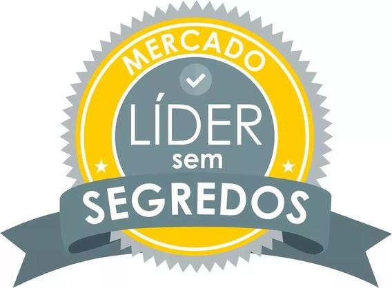 Mercado Lider 100 Segredos 3.0