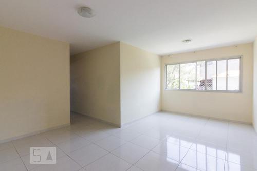 Apartamento À Venda - Freguesia Do Ó, 3 Quartos,  87 - S893051261