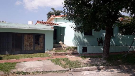 Casa En Alquiler 3 Dorm B° Olivos, Apolo 1173
