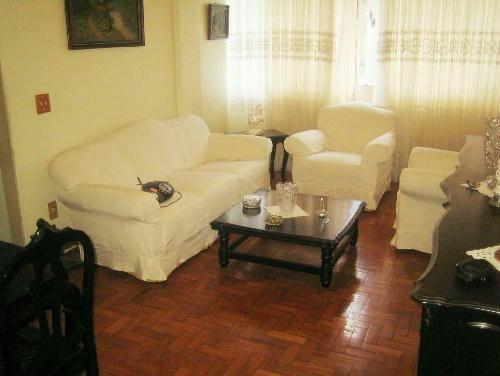 Imagem 1 de 15 de Apartamento-à Venda-botafogo-rio De Janeiro - 31863