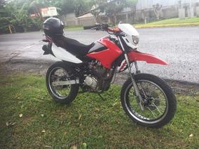 Honda Xr 125 Al Dia Vendo O Cambio