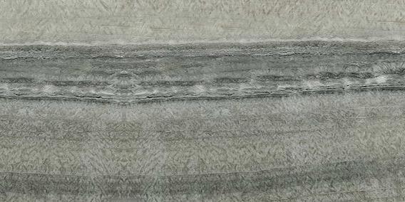 Porcelanato Vite Oniciato Dark Grey 60x120