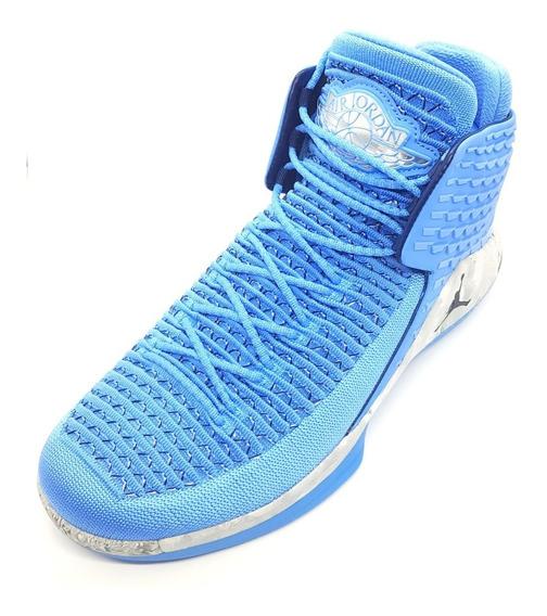 Zapatillas Nike Air Jordan Xxxii