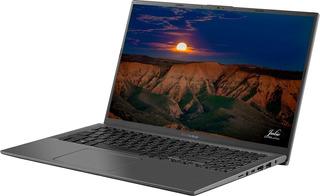 Notebook Asus Intel I5 15.6 Ssd 512gb+32gb Optane 8gb Gamer