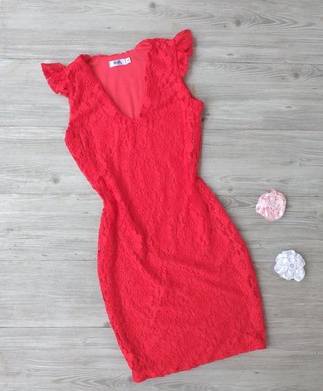 Vestidos Para Dama. Vestido Casual. Diseñadora Nathaly Diaz