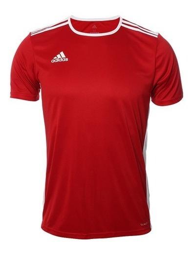 Jersey adidas Estro 18, Training, Running, Gym 100% Original
