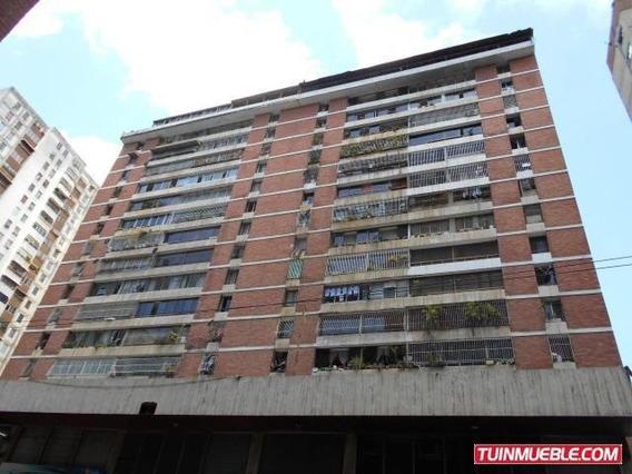Apartamentos En Venta Asrs Mls #19-6171---04143139622