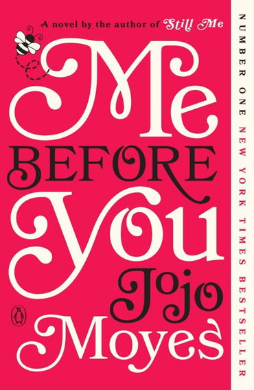 Pack (2) Libro Five Feet Apart + Me Before You [ Dhl ]