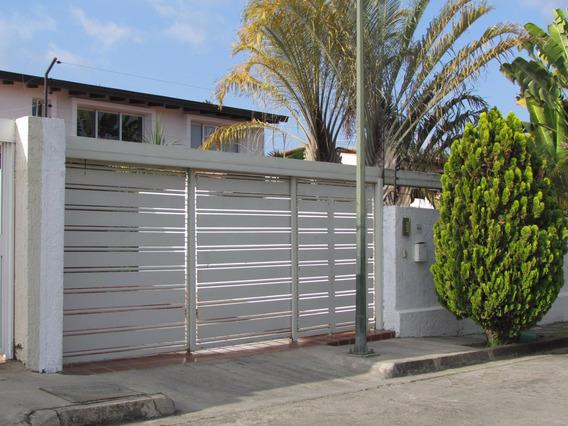 Casa Venta Lomas De La Lagunita Jf1 Mls16-13019