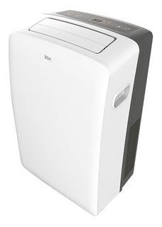 Bgh Acondicionador De Aire Portatil Bp30cn Frio/calor
