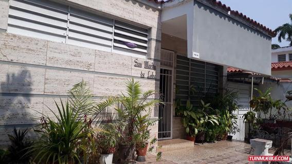 Townhouses En Venta Karol As Gitmls