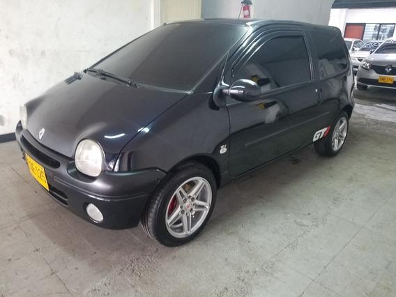Renault Twingo Dinamic