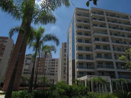 Imagem 1 de 27 de Apartamento Com 1 Dormitório Para Alugar, 51 M² Por R$ 2.000,00/mês - Mooca - São Paulo/sp - Ap1686
