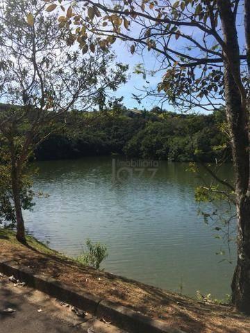 Imagem 1 de 6 de Terreno À Venda, 2885 M² Por R$ 280.000,00 - Morada Das Nascentes (joaquim Egídio) - Campinas/sp - Te1143