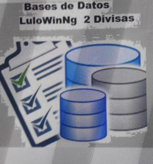 Base_d Datos Lulowin Ip3 -maprex-en Dos Di-visas