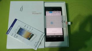 Huawei P7 En Perfecto Estado