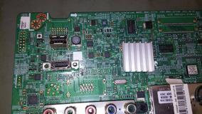 Placa Principal Samsung Bn41-01714