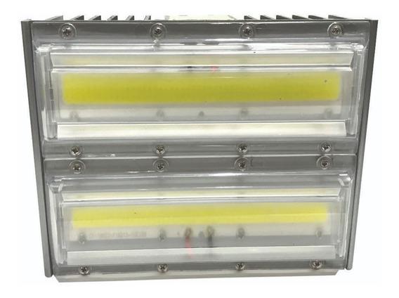 Refletor De Led Flood Light 200w Ip68 (um Módulo) N3