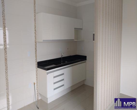 Apartamento - Ap03019 - 2202389