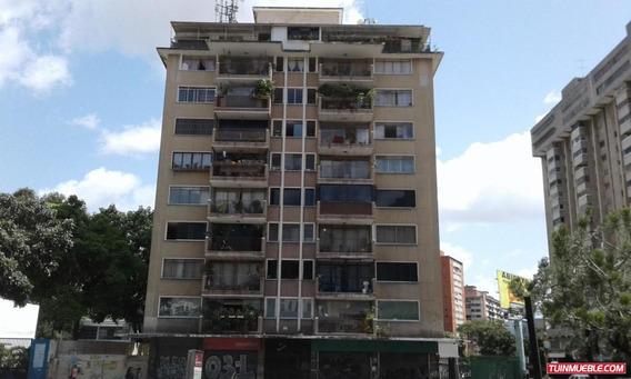Apartamentos En Venta Mls #19-15780 Yb