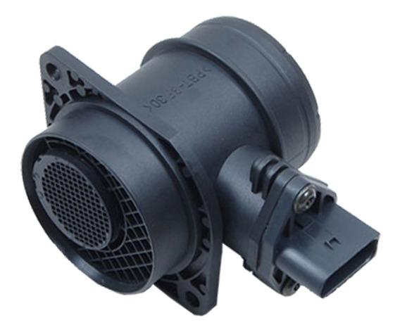 Caudalimetro Sensor Maf Seat Leon 1999-2006 1.9tdi