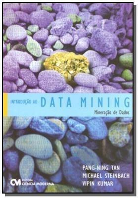 Introducao Ao Data Mining: Mineracao De Dados