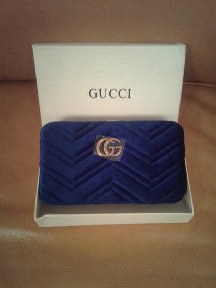 Porta Celular Gucci