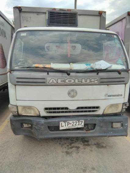 Aeolus 125