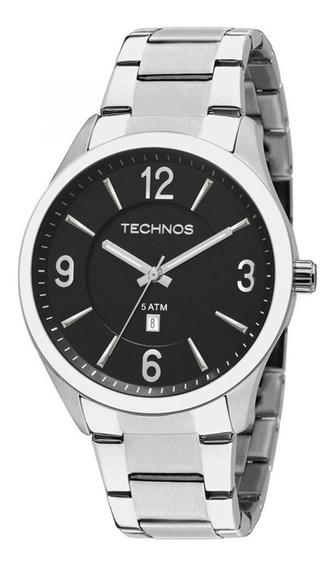 Relógio Technos 2015bzb/1p