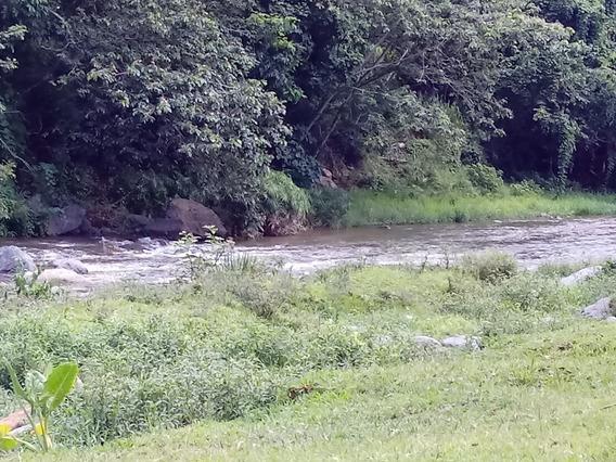 Aqui. Terreno De 1.140 Mts Que Buscas En Jarabacoa.ven Ya