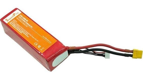 Bateria Para Splash Drone Swell Pro, 5200 Mah