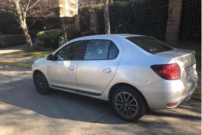 Arriendo Vehículo Semanal Uber-cabify- Beat-didi.