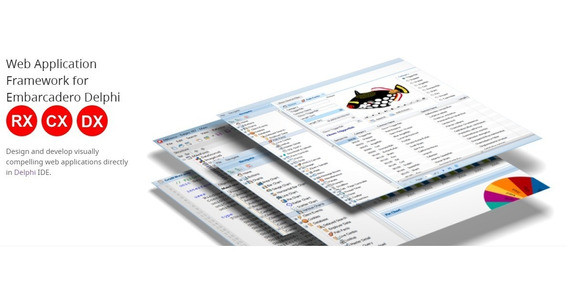 Unigui Web Application Framework Version: 1.90.0 Build 1503