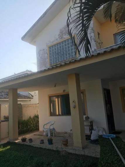 Casa - Rg18 - 32956459