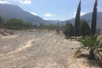 Quintas En Venta En Rinconada, García